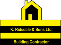 K. Ridsdale & Sons Ltd.